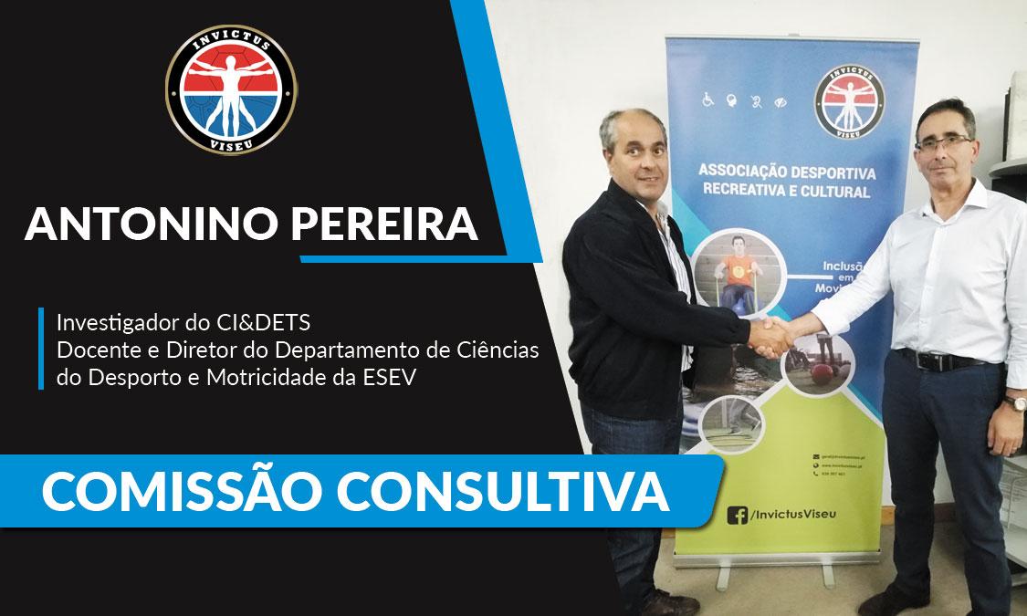 e-card-comissão-consultiva---Antonino-Pereira