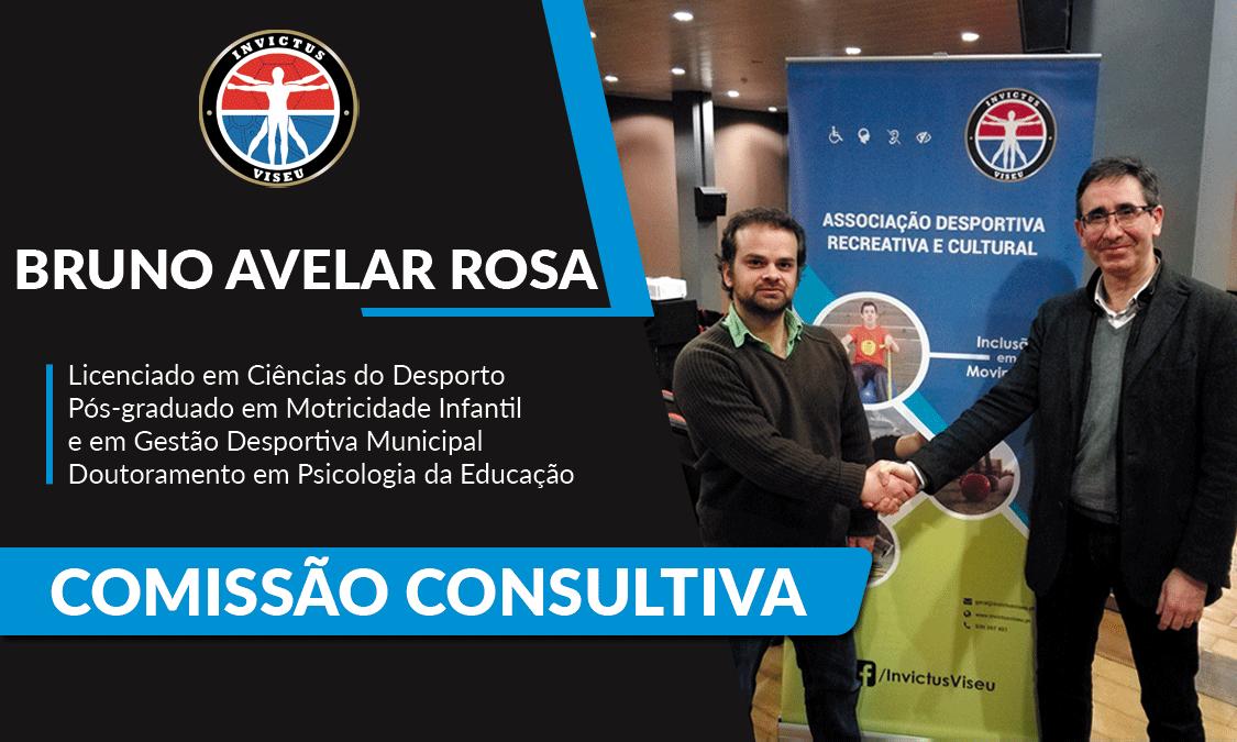 e-card-comissão-consultiva---Bruno-Avelar-Rosa