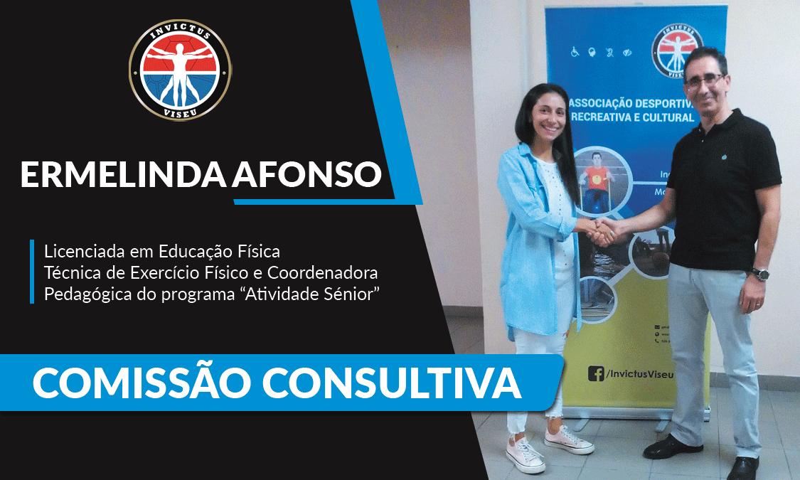 e-card-comissão-consultiva---Ermelinda-Afonso
