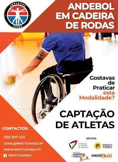 Cartaz-ACR---Captação-de-Atletas